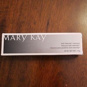 NWT Mary Kay Lash Intensity Mascara